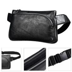 pouchbag, Fashion Accessory, Fashion, Men's Fashion