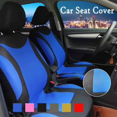 autoseatcover, Cars, universalcarseatcover, Cover