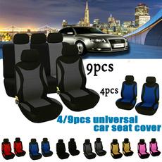 autoseatcover, universalcarseatcover, Cover, seatcoversforcar