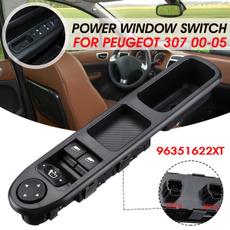 windowswitch, Electric, windowmirrorswitch, Cars
