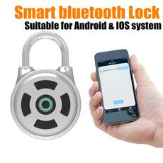 electroniclock, Door, doorlock, securitylock