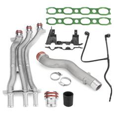 engine, repairkit, Aluminum, Automotive