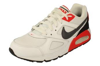 Sneakers, Running, idididtrainer, namenamenamecd1540