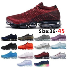 Sneakers, Plus Size, Sports & Outdoors, Womens Shoes