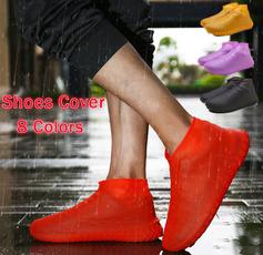 non-slip, rainproof, Outdoor, folding