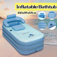 adultbathtub, Bathroom, electricpump, pvcbathtub