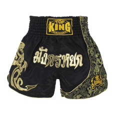Training, Shorts, pants, muaythai