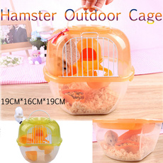 Outdoor, outdoorcage, portablecage, Pet Products