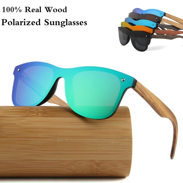 retro sunglasses, Fashion, Summer Sunglasses, UV Protection Sunglasses