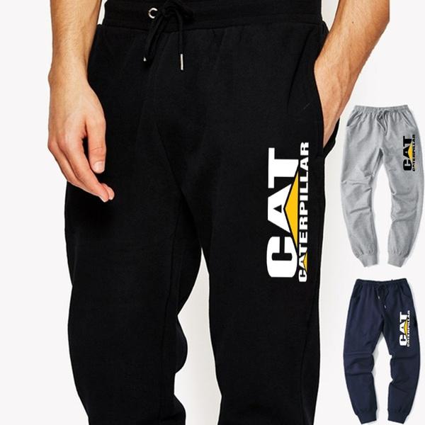 joggingpant, trousers, Casual pants, pants