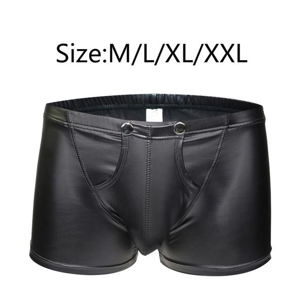 Underwear, Panties, boxer briefs, boxer shorts