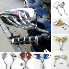 motorcycleaccessorie, driveaccessorie, motorspartsaccessorie, skull