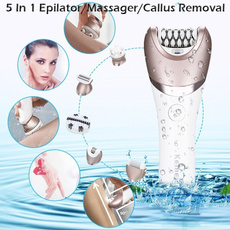 electrichairremoval, facialcare, facialmassage, hairremover