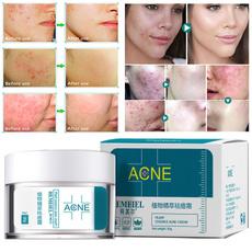 antipimple, Plants, pimplescarsrepairing, pimpleremovalliquid