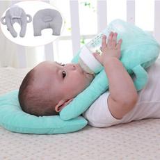 babyfeeding, Pillows, nursingpillow, Baby Products