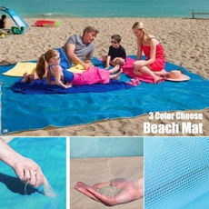 Outdoor, Picnic, beachmat, camping