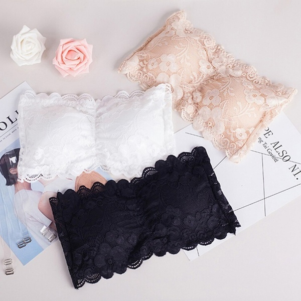 Underwear, Fashion, Tank, Lace