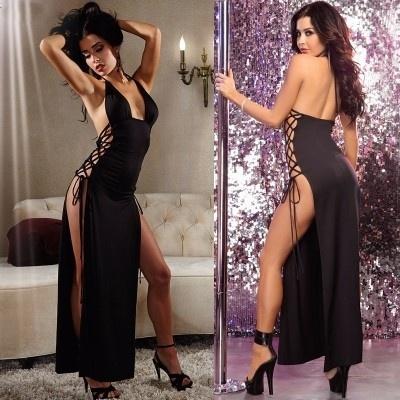 seethroughdres, Underwear, women underwear, Dress