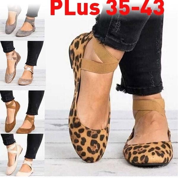 womens shoes size 13 Limit discounts 59