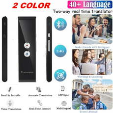 Translaty MUAMA Enence Smart Instant Real Time Portable
