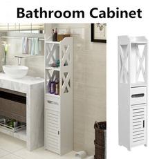 Wood, Bathroom, bathroomstoragecabinet, Cabinets