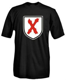 Funny T Shirt, Casual T-Shirt, Cool T-Shirts, onecktshirt
