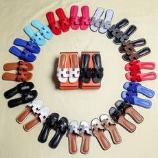 Summer, Outdoor, Women Sandals, Fashion