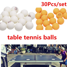 sportsball, tabletenni, indoorgame, ping