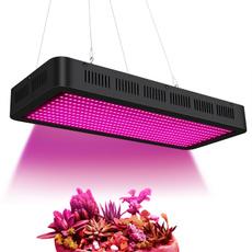 ledgrowplantlight, growingtent, led, ledgrowlightsfullspectrum