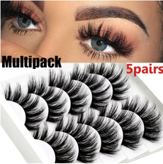 False Eyelashes, Makeup Tools, Eye Makeup, fakeeyelash