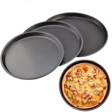 Steel, bakewareplate, bakingoven, Baking