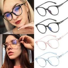 Apparel & Accessories, fullframeglasse, Vintage, spectacle