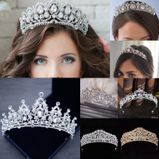 princesscrown, Princess, headwear, crown