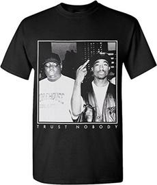 Plus Size, rapamphiphop, topsamptshirt, T Shirts