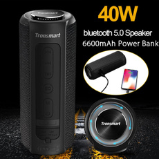 outdoorspeaker, phonepowerbank, Wireless Speakers, waterproofspeaker