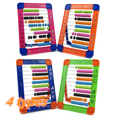 beadscounting, Toy, Colorful, calculationwithanabacu
