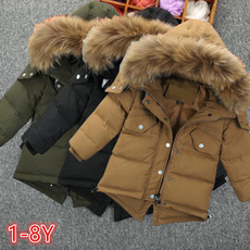 hooded, Coat, boyjacket, coatsampjacket