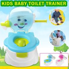 Toddler, childrentoilet, foldabletoilet, Children