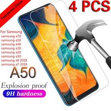 screenprotectortemperedgla, Samsung, samsunga50screenprotector, samsunga20screenprotector