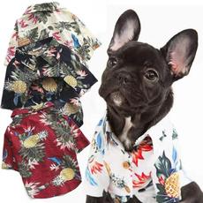 cute, Fashion, Summer, dog shirts
