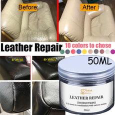 carrepairtool, leather shoes, repairtool, leather