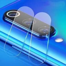 Screen Protectors, huaweipsmart2019glas, redmi7, iphonelen