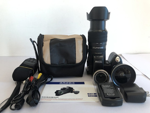 33millionpixel, camera fotografica, Digital Cameras, protaxd3000