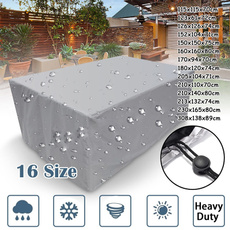 outdoorcover, Outdoor, furniturecover, raincover