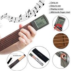 forguitarbeginner, guitarpracticetool, Mini, Acoustic Guitar