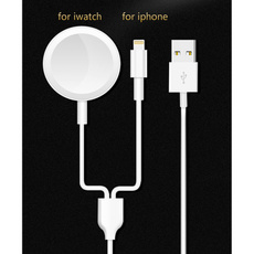 magneticchargerforiwatch, apple accessories, wirelesschargerforiwatch, Iphone 4
