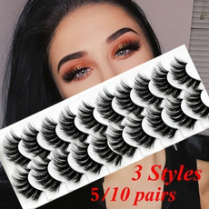 False Eyelashes, Beauty Makeup, Beauty, Eye Makeup