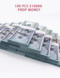 Fake Money | Wish
