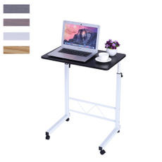 Home & Kitchen, Tech & Gadgets, Office, Home