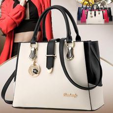 Shoulder Bags, Office, Gifts, Bags